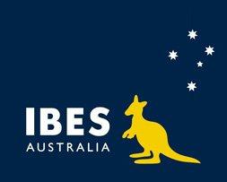 IBES Australia