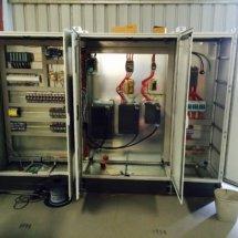 control box - construction IMG_2301