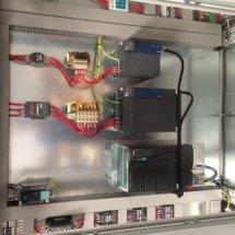 control box - construction IMG_2303