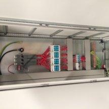 control box - construction IMG_2304