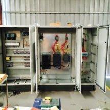 control box - construction IMG_2305