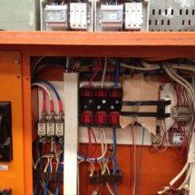 power-meter-install