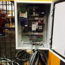 remote control box IMG_2330